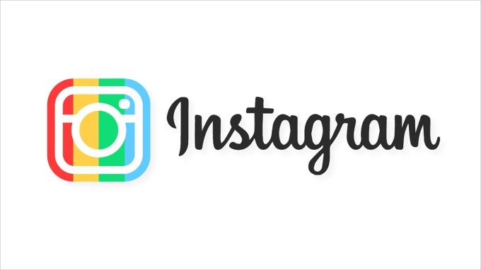Download instagram for brackberry torch - Download instagram for