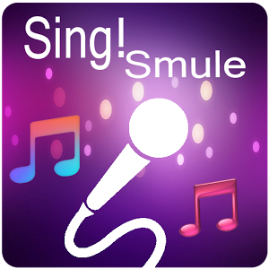 Download Smule For Blackberry Freely Download Free Playstore